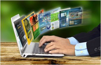 Internet Marketing and Web Design Wisconsin